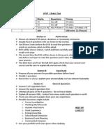 lcvp exam tips