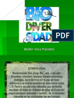 4sem_biodiversidad