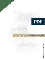 Tema13_Comunicaciones_transportes PAG 40 Y 41