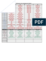 Copy of O-Line Assignment Sheet