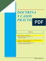 Doctrina y Casos Practicos 1
