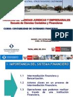 Slide1_SistFinanciero