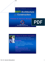 Green Architecture Present-FINAL
