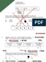 teknik menjawab kertas 1.pptx