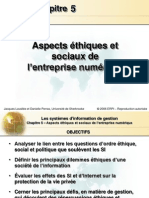 Chapitre_05