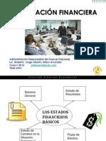 Evaluacion Financiera de Proyectos 13
