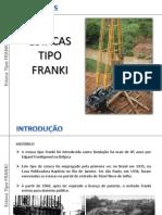 183099764 Estaca Tipo FRANKI Ppt