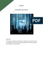 3 - PROG. ENTERA.pdf