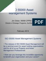 ISO 55000 Feb13