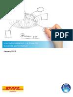 etude-dhl-express-pme.pdf