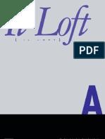 Диваны IlLoft_A
