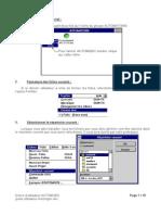 Guide Utilisateur Automgen