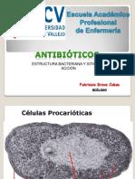 Antibioticos.pdf