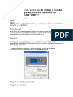 Guía de Usuario.docx