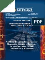UPS-CT002648.pdf
