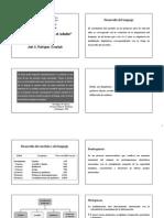Afasia en el niño y adulto.pdf