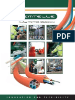 Fibreflow Catalogue