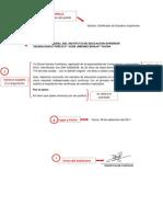 modelodesolicitud-110908110918-phpapp01