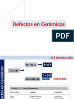 Defectos Puntuales.ppt