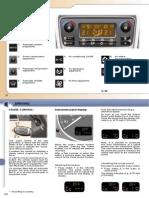 peugeot_307_owners_manual_2007.pdf