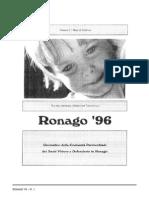 1996 02 Ronago 96