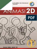 C3 MM Teknik Animasi 2 Dimensi XI 1