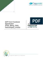 2 4 2 1 Fs Otc Form f002 Intercompany v2