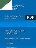 Copia de Anticoncepcion Masculina (2)