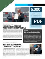 Revista Aptitus - Certificado SGE 21 (Agosto 2014).pdf