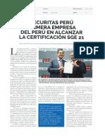 Revista Stakeholders.pdf