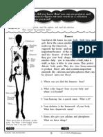 Materi Reading III-2-vb.doc