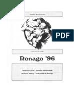 1996 12 Ronago 96