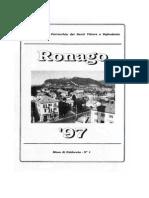 1997 02 Ronago 97