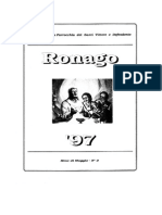 1997 05 Ronago 97