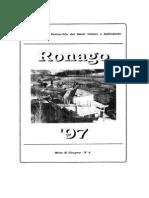1997 06 Ronago 97