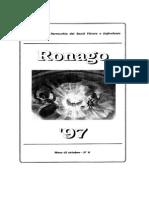 1997 10 Ronago 97