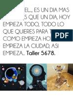 Presentación TALLER 5678.2DO2014.pdf