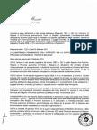 Accordo Stato/Regioni 22 Feb 2012 Abilitazione Degli Operatori