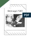1998 04 Ronago 98