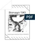 1998 08 Ronago 98