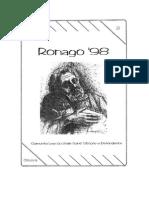 1998 10 Ronago 98