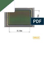 EOS 5D Technical Information Pop
