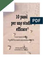 Dieci Passi