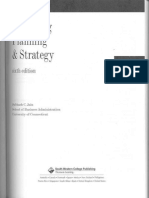 Marketing Planning And Strategy p23 27 Libre