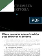 ENTREVISTA_EXITOSA_proyecto1