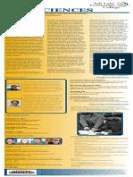 slcc geosciences newsletter september 2 2014