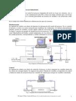 muestreodesenales.pdf