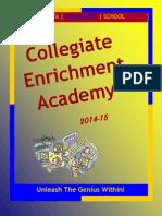 Final Catalog 2014-15