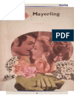 041. Claude Anet - Mayerling [v. 1.0]