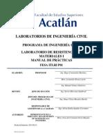 Fesa Itlri p01 Lab Rm i